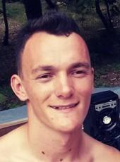 Момчило, 18, Bosnia and Herzegovina, Srbac