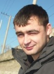 Андрей, 30лет