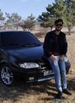 Aray, 25, Krasnodar
