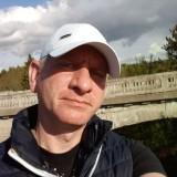 Paweł , 40  , Przasnysz