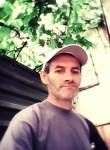 Anatolij, 42 года, Кременчук