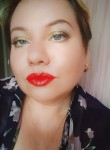Elena, 44, Artem