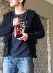 Andrey, 25  , Arkhangelsk