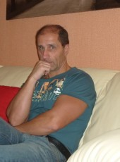 sergey, 60, Russia, Moscow
