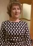 Alena, 41, Hrodna