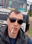 Vlad, 38  , Moscow