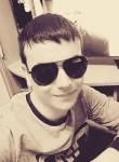 Slavyan, 22  , Berezovskiy