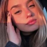 Kimberly, 20  , Gualaceo