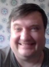maksim, 40, Russia, Saratov
