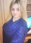 Valeriya, 24  , Novaya Balakhna
