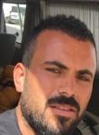 serdar, 31  , Sarkikaraagac