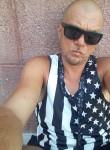 Artur Torosov, 48  , Brooklyn