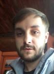 Sashka, 29, Barnaul