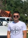 Sergey, 27, Sochi