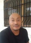 Patrick, 38  , Brazzaville