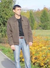 Vladimir, 48, Russia, Chelyabinsk