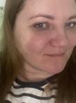 Anzhelika, 42  , Solntsevo