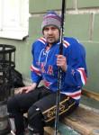 Igor, 33, Saint Petersburg