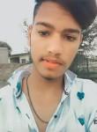 Ajay Verma , 20  , Kota (Rajasthan)