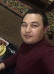 akbarmirza, 29  , Marg`ilon