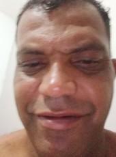 Fadior, 18, Brazil, Rio de Janeiro