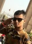 Vish, 25  , Raipur (Uttarakhand)