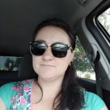 Mari, 37  , Svatove