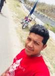 sunnykumar, 19  , Balachor