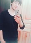 Ruslan, 25  , Astana