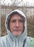 Kirill, 48  , Gulkevichi