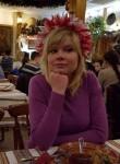 Vilochka, 29, Moscow