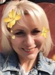 Elena, 44  , Samara