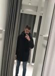 Grigoriy, 20, Novorossiysk