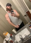 Austin, 22  , Tempe