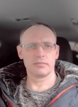 Yuriy, 44  , Aleksandrov