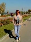 Lyudmila, 59, Samara