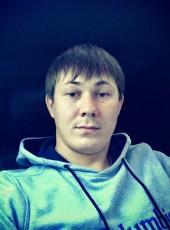 Arkadiy, 30, Russia, Novosibirsk