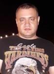 Garik, 45, Yerevan