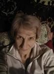 Mary, 58  , Mykolayiv