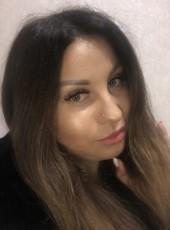 Disha, 36, Ukraine, Odessa