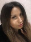 Disha, 36  , Odessa