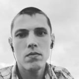 Aleksey, 34  , Trzebiatow