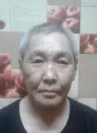 Sergey, 58  , Yakutsk