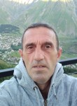 David Beridze, 48  , Tbilisi
