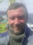 Konstantin, 51  , Nakhodka