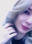 Ekaterina , 23, Yaroslavl