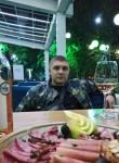mihai, 25  , Chisinau