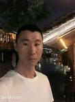 帅帅, 30, Hangzhou