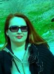 Ivon, 41  , Ashgabat