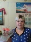 Valentina, 57  , Angarsk